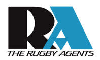 The Rugby Agents