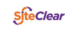 Site Clear