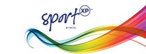 Sport XP