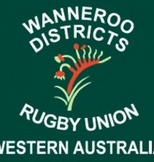 Wanneroo Rugby Union