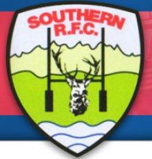 Southern RFC