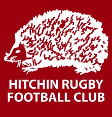 Hitchin RFC