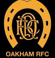 Oakham RFC