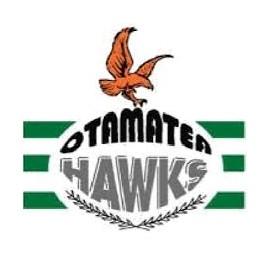 Otamatea Hawks Rugby Club