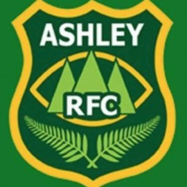 Ashley Rugby Football Club