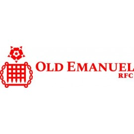 Old Emanuel RFC