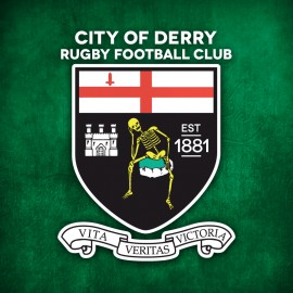 City of Derry RFC