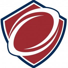 Royal RFC Schaumburg