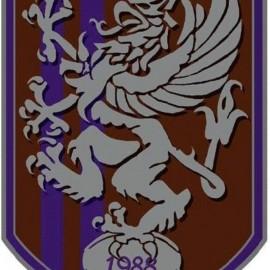 North Penn Rugby Football Club