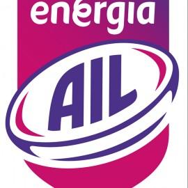 Energia All Ireland League