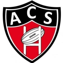 AC.SOISSONS