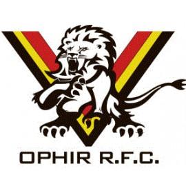 Ophir Rugby Football Club