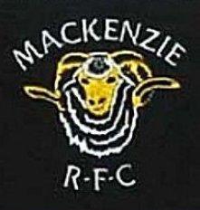 MacKenzie RFC