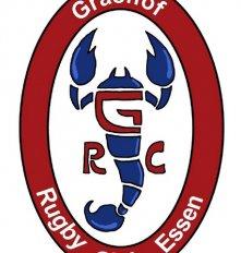 Grashof Rugby Club Essen