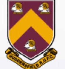 Huddersfield Rugby Union Football Club Ltd
