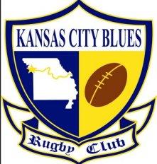 Kansas City Blue RUFC