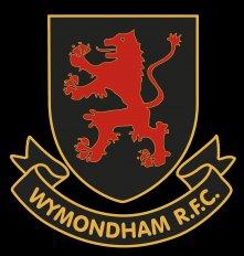 Wymondham RFC