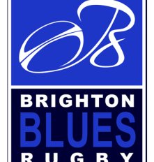 Brighton Rugby Club