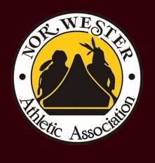 Nor Wester Athletic Association