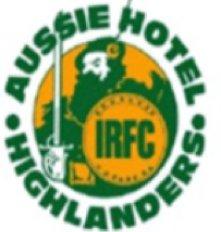 Inverell Highlanders