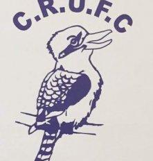 Kookaburras Rugby Club