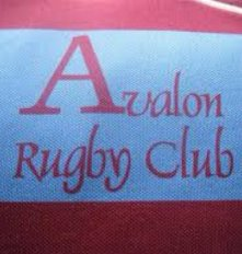 Avalon Rugby Club