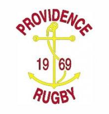 Providence RFC