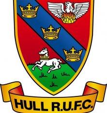 Hull RUFC