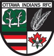Ottawa Indians RFC