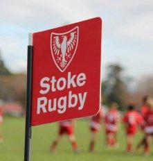 Stoke Rugby Club