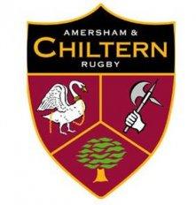 Amersham & Chiltern RFC