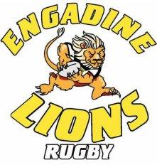Engadine Lions