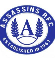 Assassins RFC