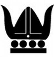 Sileby Vikings RFC