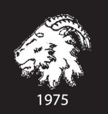 Biggar RFC