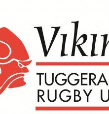 Vikings Rugby