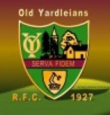 Old Yardlians RUFC