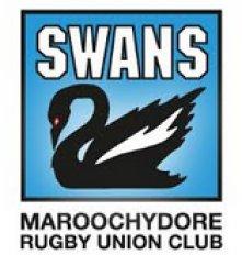 Maroochydore Swans RUFC