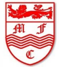 Maidstone F.C