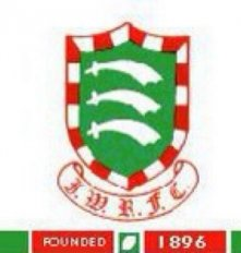 Witham Rugby Union Football Club