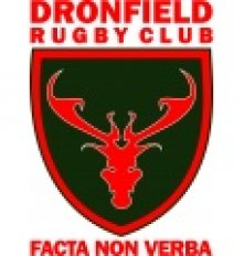 Dronfield Rugby Club