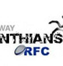 Galway Corinthians RFC