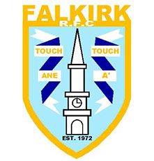 Falkirk Rugby Club