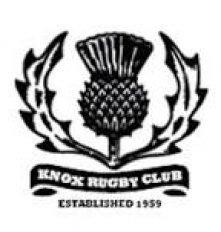 Knox Rugby Syndey