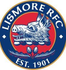 Lismore RFC