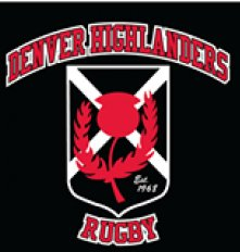 Denver Highlanders
