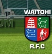 Waitohi Rugby Football Club