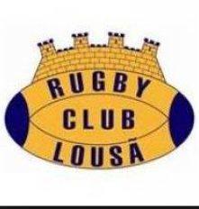 Rugby Club da Lousã