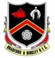 Bradford and Bingley RFC