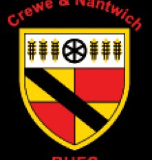 Crewe and Nantwich RUFC